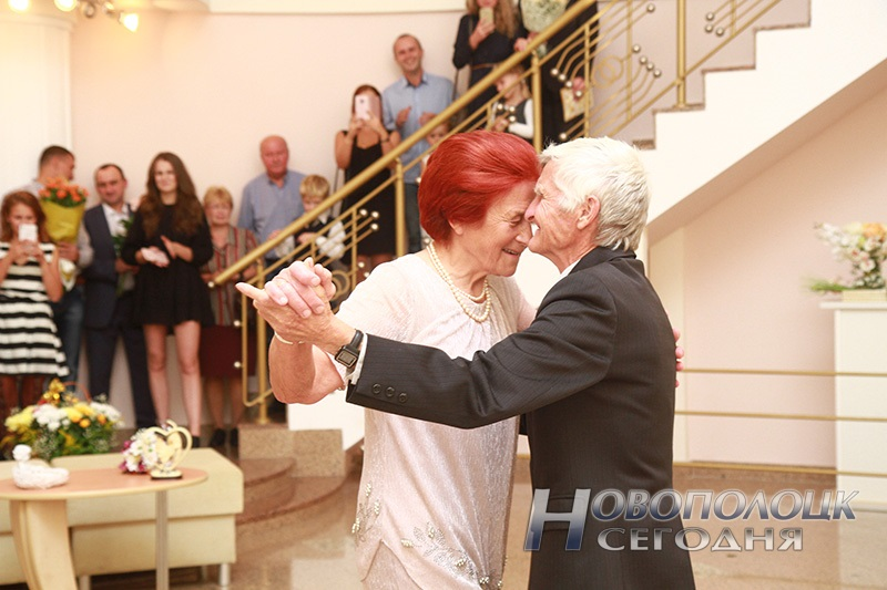 Boris i Raisa Vorob'jovy (7)