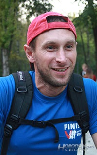 Dmitrij Poznjak