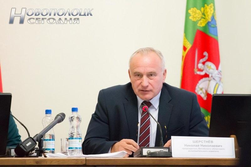 Nikolai_Sherstnev