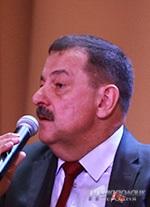 Viktor Sirenko