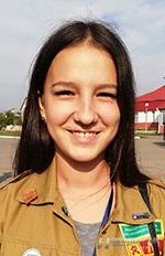 Viktorija Lomakina