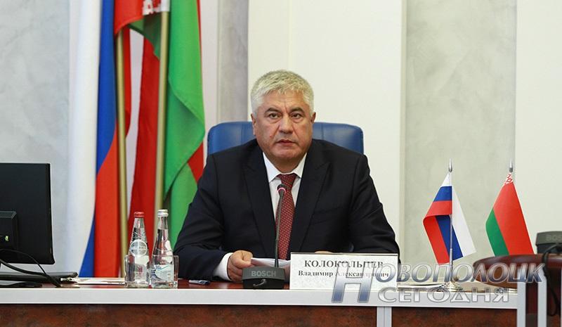 kollegija MVD v Novopolocke (5)