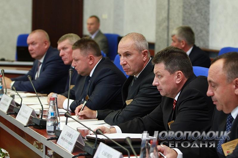kollegija MVD v Novopolocke (8)