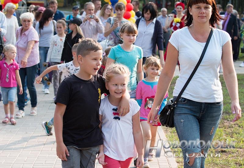 mini-Novopolock detskaja ploshhadka (8)
