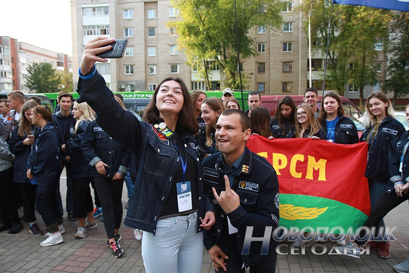 slet studencheskih otrjadov Novopolock (12)
