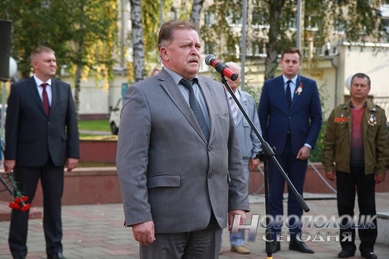 slet studencheskih otrjadov Novopolock (18)
