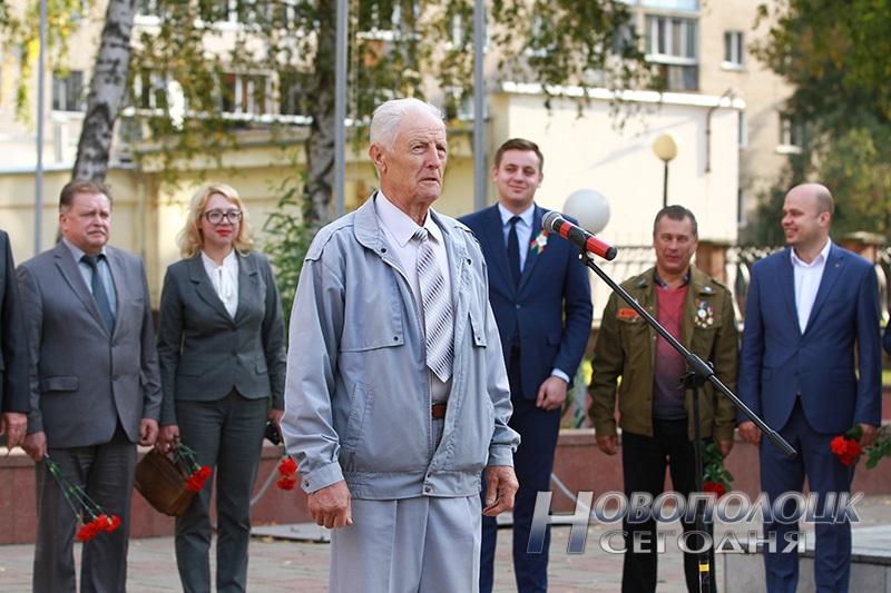 slet studencheskih otrjadov Novopolock (22)