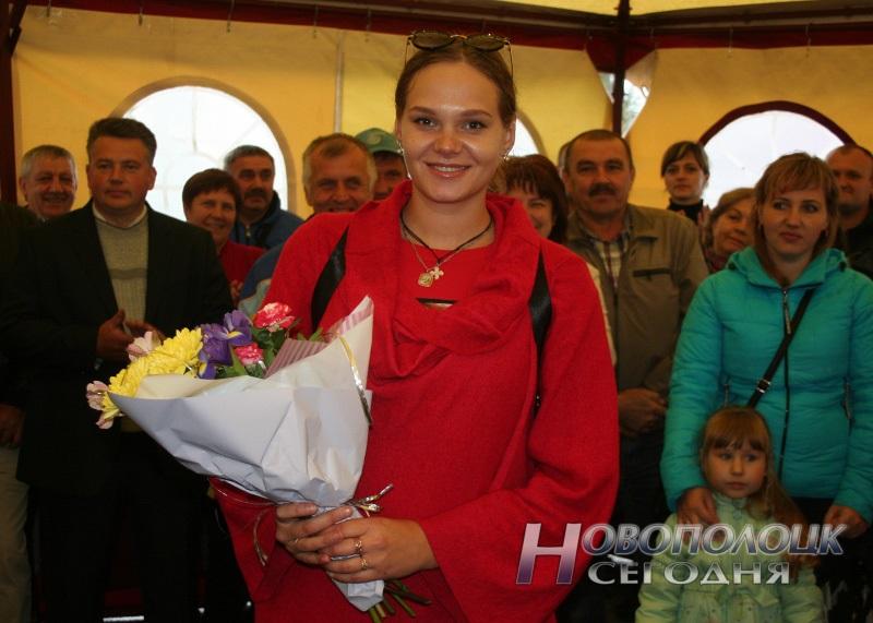 sorevnovanija avtotransportnikov v Novopolocke (21)
