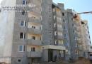 В Беларуси будут предлагать строить квартиры с уменьшенной площадью
