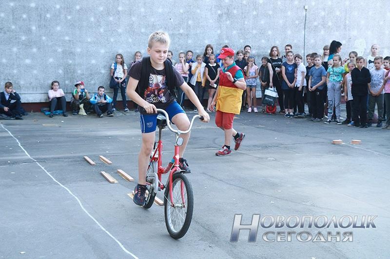 vozhdenie velosipeda (1)