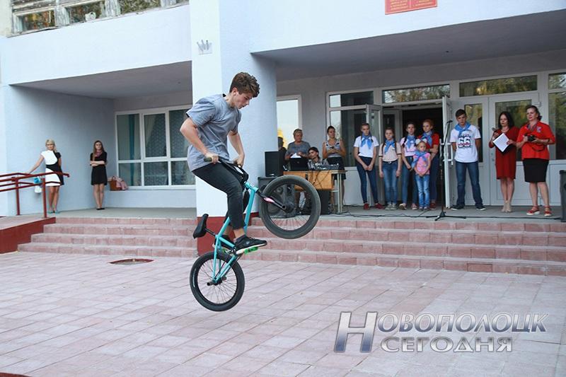 vozhdenie velosipeda (2)