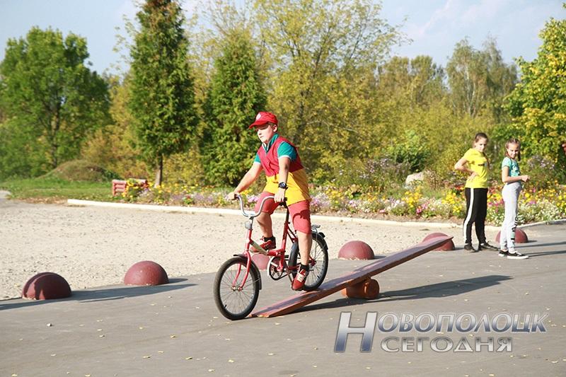 vozhdenie velosipeda (4)