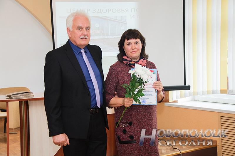 Жанна Булаева