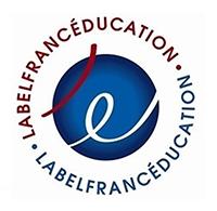знак качества французский язык