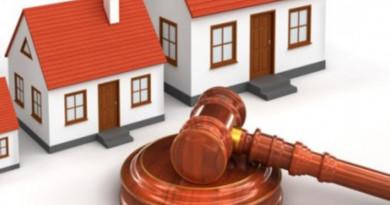 О неиспользуемых объектах государственной недвижимости в Новополоцке