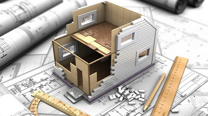 Перепланировка квартиры: что можно, а что нельзя делать