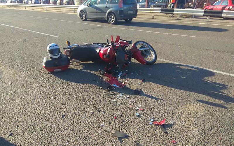 DTP motociklist (2)
