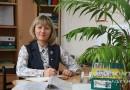 «Когда все ответственно делают общее дело, есть результат» – заместитель директора по учебной работе СШ№12 Новополоцка Елена Карпович