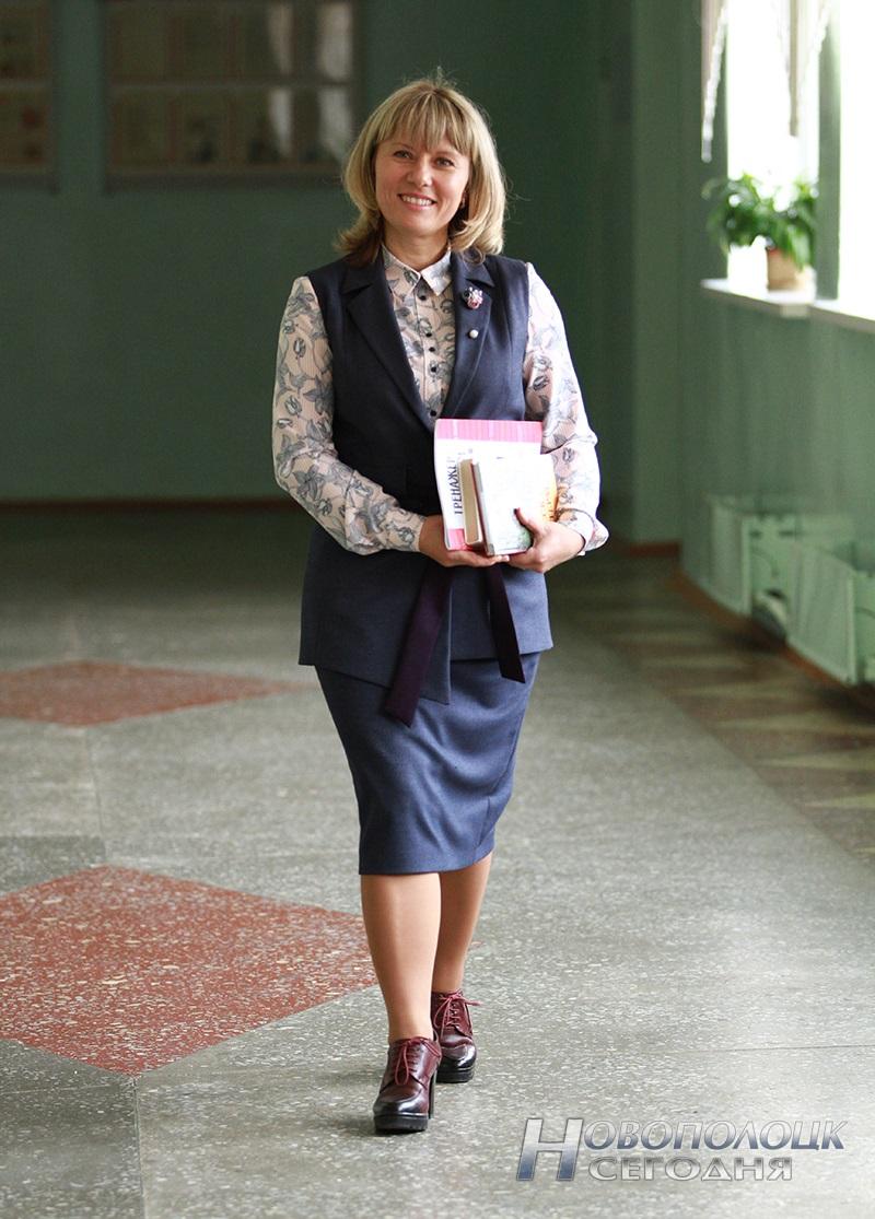 Elena Karpovich SSh 12 Novopolock (3)