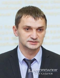 Leonid Kulazhenko