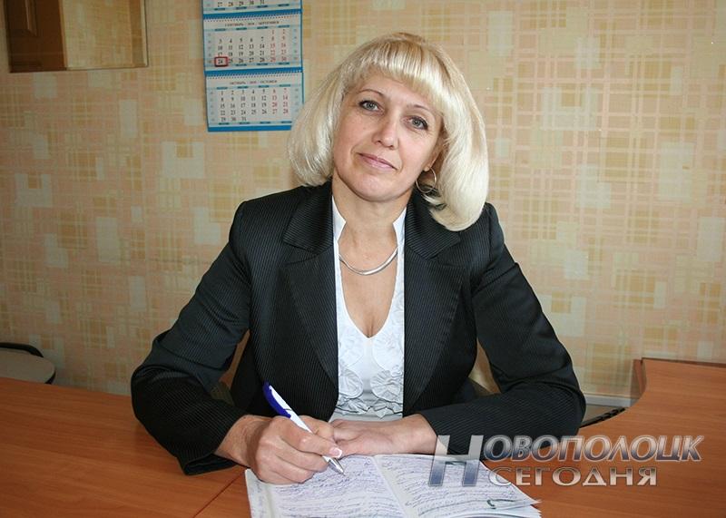 Zoja Atrahimjonok