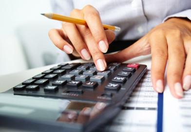 Как получателям бюджетных средств не попасть под административную ответственность, а поставщикам гарантированно получить причитающиеся им средства