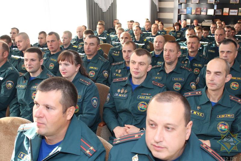 ministr ChS Vashhenkov Novopolocke (1)