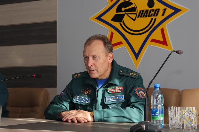 ministr ChS Vashhenkov Novopolocke (2)
