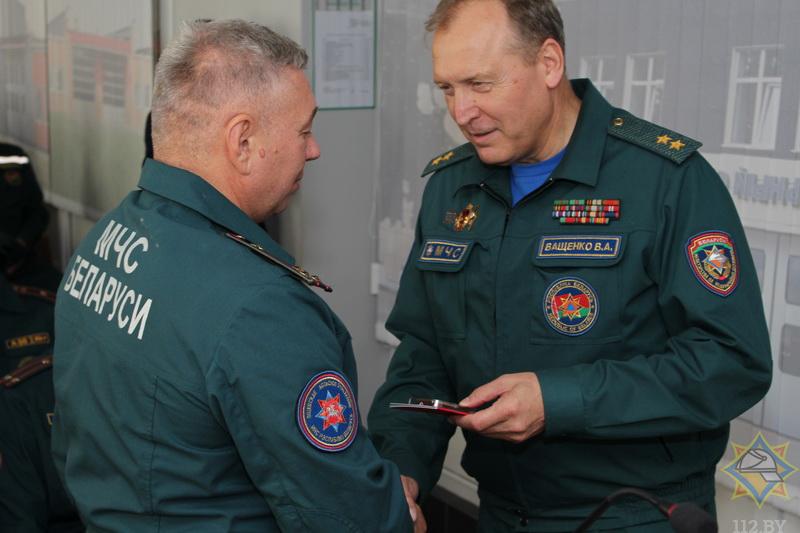 ministr ChS Vashhenkov Novopolocke (4)