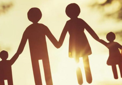 Показатели постановки на учет по семейному неблагополучию пересмотрят в Беларуси