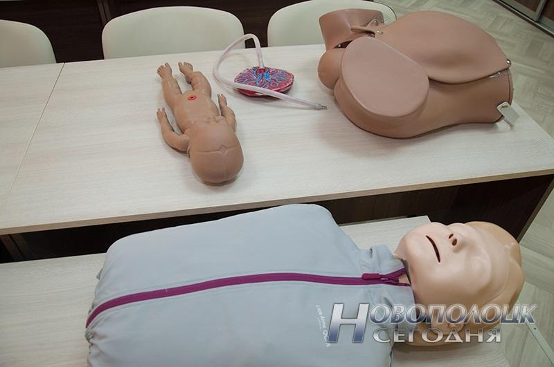 simuljatory dlja obuchenija internov (2)