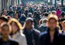 Минтруда разъяснило, как гражданину проверить свое нахождение в базе не занятых в экономике