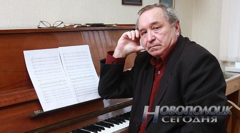 Leonid Malinovskij (1) - копия