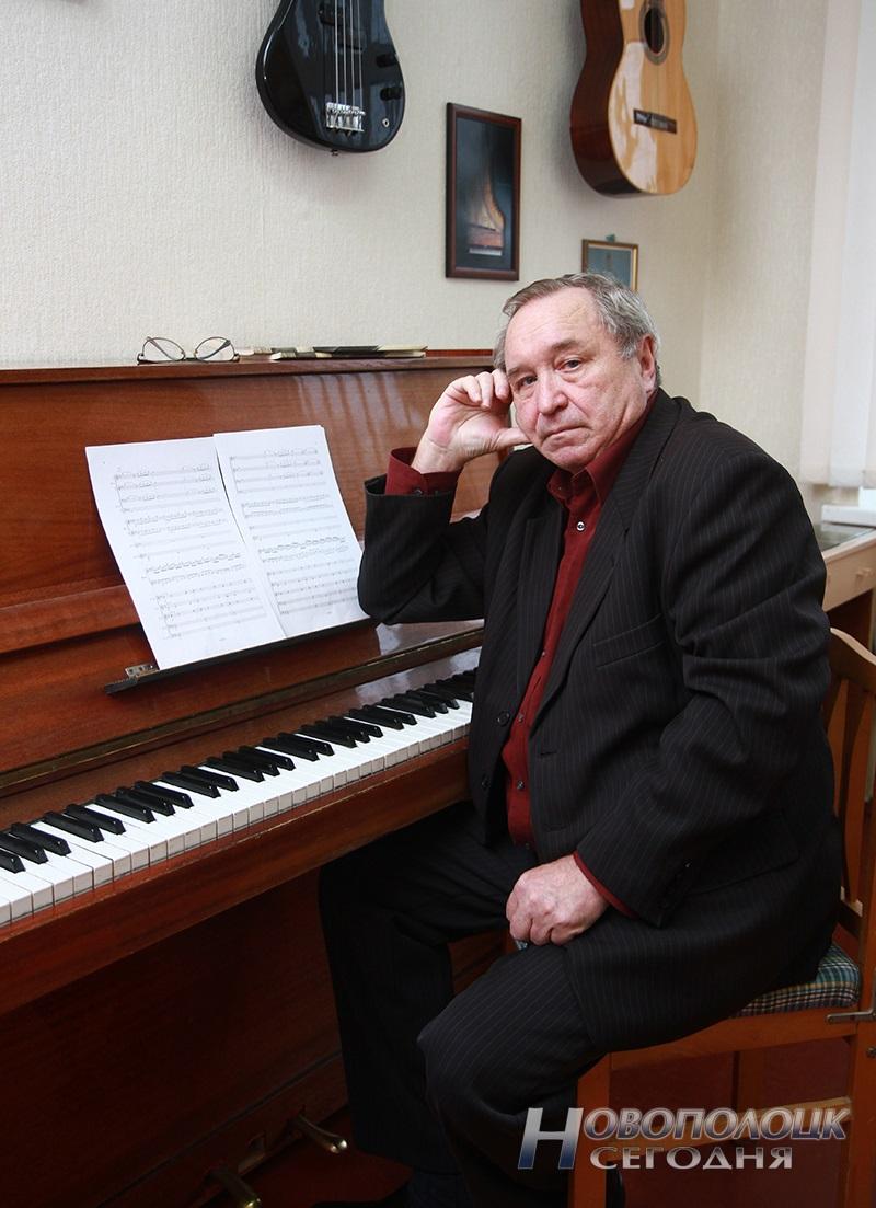 Leonid Malinovskij (1)
