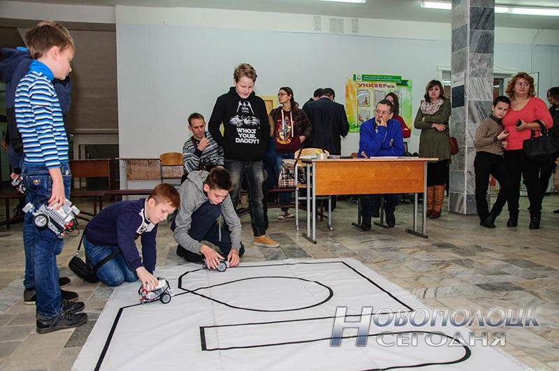 turnir po robototehnike (1)