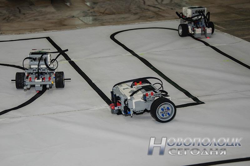 turnir po robototehnike (3)