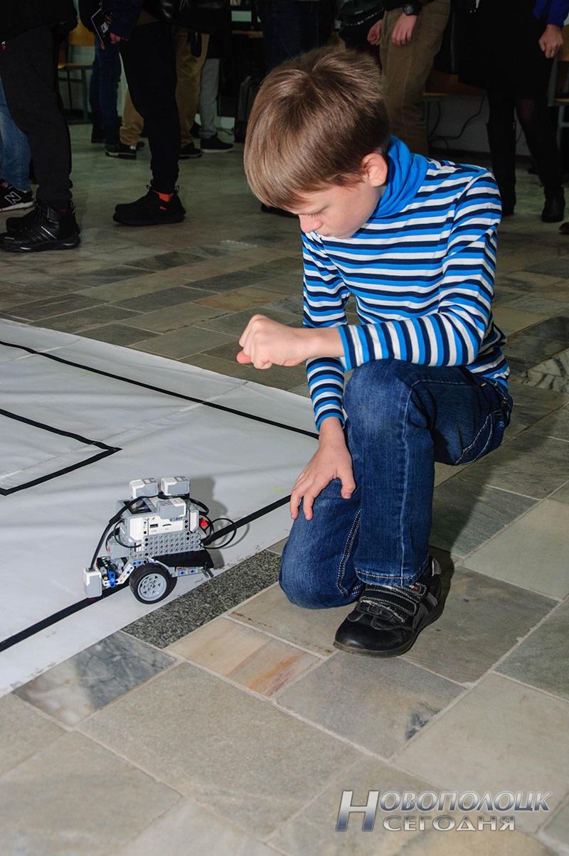 turnir po robototehnike (4)