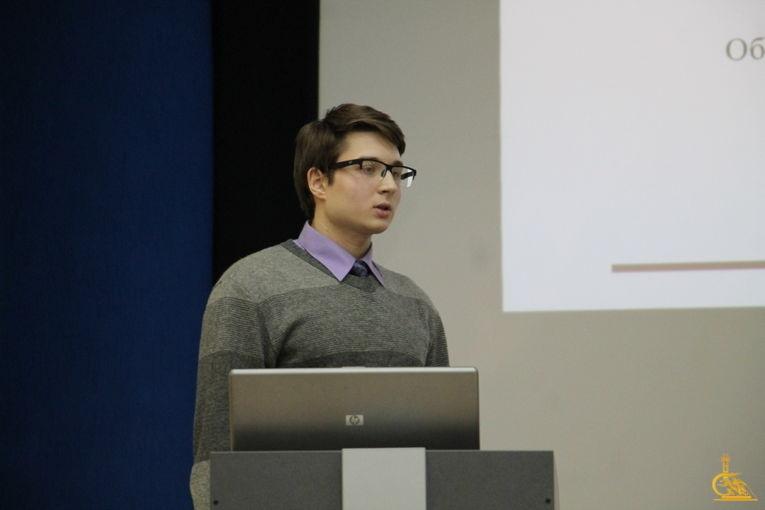 Юхно Дмитрий