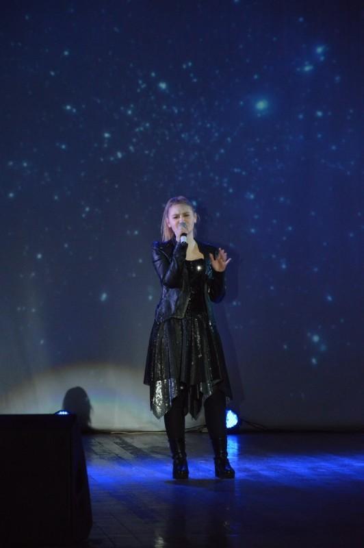 Анна Скрипко (3)