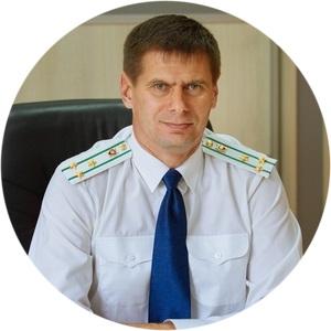 Анатолий Авсюк инетрвью