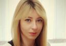 У газеты «Новополоцк сегодня» новый главный редактор
