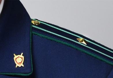 «Криминальная» статистика. В Новополоцке снижается уровень преступности, но не во всех сферах