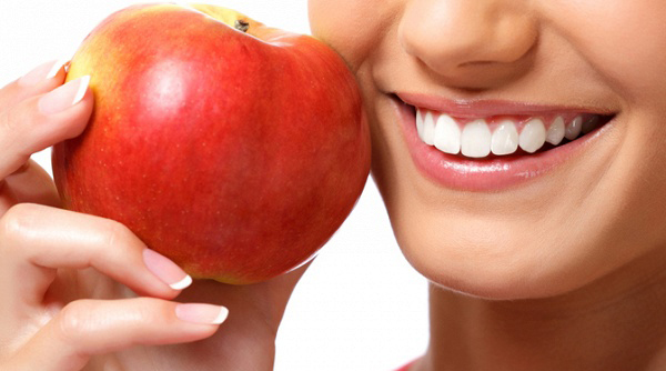 Как защититься от кариеса: советы стоматолога