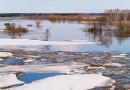 Как избежать последствий паводка: советы главного государственного санитарного врача г.Новополоцка
