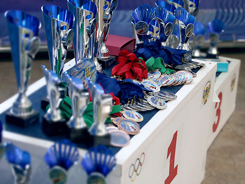38_Turnir_po_pavniu_Ktatorov_nagrady