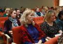 Криминогенную ситуацию в подростковой среде за 2018 год проанализировали в Новополоцке