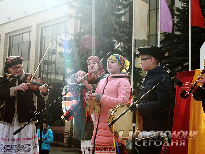Maslenica_Azhynochki