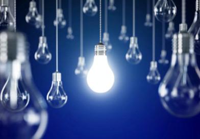 Плановые отключения электроэнергии в Боровухе-1