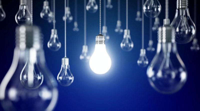 По графику без света. Плановые отключения электричества в Новополоцке