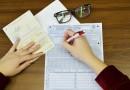В Беларуси утвердили график проведения ЦТ. Первый тест состоится 11 июня (Инфографика)
